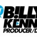 Billy Kenny  - Praise You