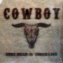 Zeds Dead & Omar LinX - Cowboy (Torro Torro Remix)