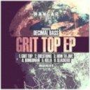 Decimal Bass - Grit Top