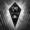 Oiki - Get It Now