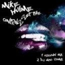 Mike Hulme - Set The Controls (Dj Mag Remix)