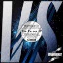 Martopeter - Homegrown Disaster (Roboteknic Remix)