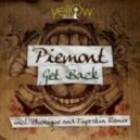 Piemont - Get Back (Original Mix)