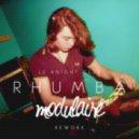 Le Knight Club - Rhumba (Modulaire Rework)
