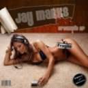 Jay Marks - Time to get Deep (Dan Warbys Penetrated Mix)