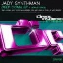 Jady Synthman - Late Night Feeling (Original Mix)