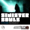 Sinister Souls - Ascension (Loop Stepwalker Remix)