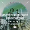 Electric Soulside - Predator Clan (Keith MacKenzie & DJ Fixx Remix)