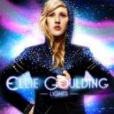 Ellie Goulding - Lights (Dyce Remix)