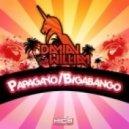 Damian William - Papagayo (Original Mix)