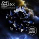John Dahlback Feat Agnes - Life (Diamonds In The Park) (Original Mix)