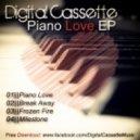 Digital Cassette - Piano Love (Original Mix)