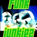 The Funk Junkiez - Emily