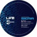 Sigma - Nexus (Original Mix)