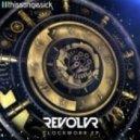 Revolvr - Synthphony (Original Mix)