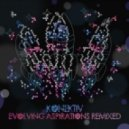 Konektiv - Evolving Aspirations (Rodrigo Deem Remix)