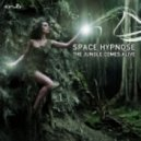 Space Hypnose - Alien Forest