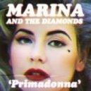 Marina And The Diamonds - Primadonna (Alvarez Kober Remix)