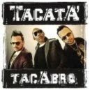 Tacabro - Tacata (Nexboy Summer Remix)