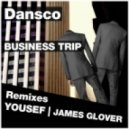 Dansco - Business Trip (Original Mix)