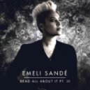 Emeli Sande - Read All About It (VanVliet Remix)