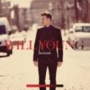Will Young - I Just Want a Lover (Extended Mix)