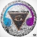 Cosmic Tone - Ultraviolet Light (Original Mix)