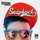 Timmy Trumpet - Snapback (Alvaro Remix)