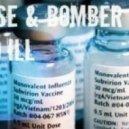 Lo Dose & Bomber Kid - We So Ill