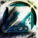 Zedd - Spectrum (Robbie Scott Remix)