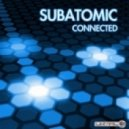 Subatomic - Follow Me