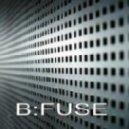 B Fuse - Change My Life
