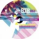 Franck Roger - Deep In (Original Mix)