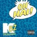 The Killabits - Oh Hai!