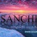 A-Sanchez - Dance NowMix 2013 vol.7(Winter 0.2)