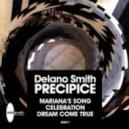 Delano Smith - Mariana's Song (Original Mix)