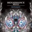 Monaque - Renaissance: Russia (Continuous Mix)