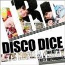 Disco Dice - Lets Have A Party (Boogie Pimps Remix)