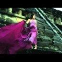 DJ Belthazor - Surrealism (Ambient Trance)