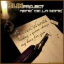Slin Project & Rene De La Mone - Seven Words (Club Mix)