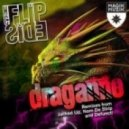 MC Flipside - Draganno (Nom De Strip Remix)