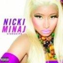 Nicki Minaj - Starships (Johnan Ortega Remix 2013)
