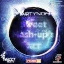 ATB vs. S.Shik - Let u go (Dj Martynoff Mashup)