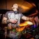 James Silk - Turn Me Around (Original Mix)