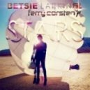 Betsie Larkin & Ferry Corsten - Stars (Roger Shah Pumpin' Island Remix)
