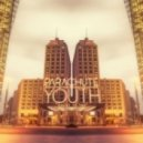 Parachute Youth - Count To Ten (Caseno Remix)
