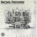 Under Pressure - Wicked Tribe