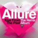 Allure - Coming Light (Pulser Remix)