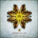 PennyGiles - Rhodes Adrift (Random Movement Remix)