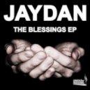 JAYDAN  - BEEF